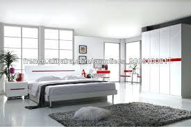 ensemble chambre adulte pas cher ensemble chambre a coucher adulte best design des chambres a