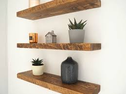 13 Best En Suite Shelves Images On Pinterest