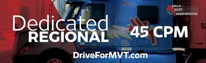 Mesilla Valley Transportation | CDL Truck Driving Jobs Law Taking Effect This Month Means Heavier Trucks On Missouri Cdllife Dicated Lane Team Lease Purchase Dry Van Truck Driver Tow Truck Driver In Critical Cdition After Crash I44 Near Heavy Haul Jung Trucking Warehousing Logistics St Louis Mo Tg Stegall Co Springfield To Part 10 6 Ways Tackle The Shortage Head On 2018 Fleet West Of Pt 16 Ford Commercial Trucks Bommarito Find Your New Drivers With These Online Marketing Tips Bobs Vacation Pics Thank Favorite Metro Operator Tomorrow Transit