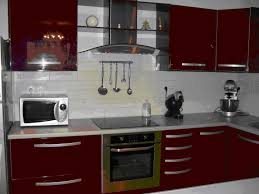 4 murs papier peint cuisine papier peint salle de bain 4 murs luxe4 murs papier peint cuisine 14