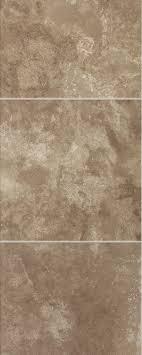 tile and laminate flooring gallery tile flooring design ideas