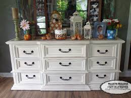 Crazy Dressers At Walmart by Dresser Archives 2 Boys 1 U003d One Crazy Mom