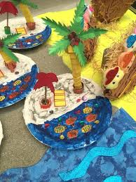 Best Art N Craft Images On Crafts For Kids Summer And Beach Preschool Ideas