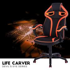 Playseat Office Chair Uk by The 25 Best Gaming Chair Uk Ideas On Pinterest High Sleeper Bed