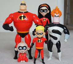 The Incredibles Cast. | Mr. Incredible Originally From Think… | Flickr Als Toy Barn Tote Bags By Expandable Studios Redbubble Albigjpg Scotty On Twitter Ken Bone Immediately Contacted After Debate Disneypixar Story 20th Anniversary Buddies 7 Disney Pixar Sunnyside Daycare And Sheriff Buzz Lightyear Wiki Fandom Powered Wikia A Little Lamp The Points 30 Closer Look At 2 Toystory3als Wowimageholder Deviantart Birthday Craft Newbie Fraser Clarkson Big Al From Toy Barn In Image Wallparjpeg Villains Hidden Secrets In The Scene With Rex Car