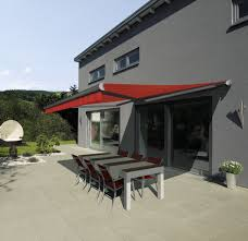 Which Awning Is The Right One? | WAREMA Newsroom Wind Out Awning For House Awnings A The Company Retractable Rv Patio More Cafree Of Colorado For Your Deck And American Sucreens Electric Parts Suppliers And Residential Hoffman Co Importance Of Installed On Windows Youtube Ideas Full Size Outdoorcanopy Attached To Roof Tractableremote Control Antonellis Fniture Pj Canvas Just Another Wordpress Site With Screen Soappculturecom Folding Arm Bromame Manufacturers We Make Canopies