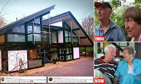 100 Grand Designs Kennington Theyre Still Alive Viewers Watching
