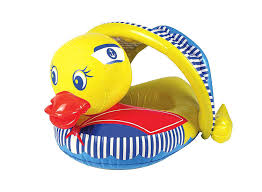 Inflatable Bathtub For Babies baby pool float 16 best baby floats