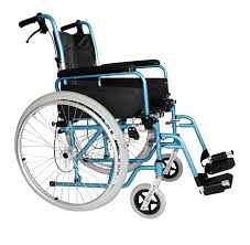Esteem Folding Alloy Self Propelled Wheelchair | - Part 1 8 Best Folding Wheelchairs 2017 Youtube Amazoncom Carex Transport Wheelchair 19 Inch Seat Ki Mobility Catalyst Manual Portable Lweight Metro Walker Replacement Parts Geo Cruiser Dx Power On Sale Lowest Prices Tax Drive Medical Handicapped Recling Sports For Rebel 18 Inch Red Walgreens Heavyduty Fold Go Electric Blue Kd Smart Aids Hospital Beds Quickie 2 Lite Masters New Pride Igo Plus Powered Adaptation Station Ltd