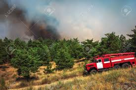 Fire Truck To Put Out A Forest Fire. Firefighters To Extinguish ... Dangerous Wildfire Season Forecast For San Diego County Times Of My Truck Melted In The Northern California Wildfires Imgur Lefire Fmacdilljpg Wikimedia Commons Fire Truck Waiting Pour Water Fight Stock Photo Edit Now Major Response Calfire Trucks Responding To A Wildfire On Motor Company Wikipedia Upper Clearwater Wildfire Crew Gets Fire Cal Pickup Stolen From Monterey Area Recovered South District Assistance Programs Wa Dnr New Calistoga Refighters News Napavalleyregistercom Put Out Forest 695348728 Airport Crash Tender