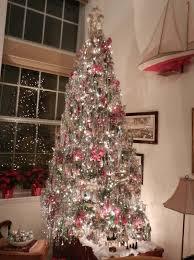 Christmas Tree Tinsel Icicles by Knickerbocker Style U0026 Design December 2012