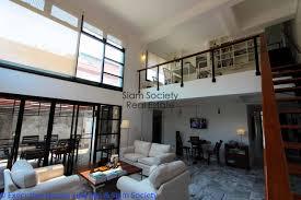 100 Modern Beach Home Ultra For Sale In Hua Hin Town Center Hua Hin