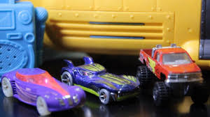 Toy Cars HOT WHEELS CRASH UP Monster Trucks CHASE! RC Action ... Toys For Trucks Official Site Truck Jeep Accsories Cheerios Semi Hauler General Mills 33 Youtube Toy Video Folk Art Wooden For Appleton Where Can I Sell My Vintage Hobbylark Home Load Trail Trailers Largest Dealer Auto And Toy Trader Find More Set Sale At Up To 90 Off Wi Chuck E Cheese Car With Micah 2 Years Old Appleton Youtube Huge Fire With Lights And Noise Traxxas Rc Cars Boats Hobbytown Childrens Museum Fishing Renovations News Wtaq Tonka Turbo Diesel Yellow Die Cast Metal Mighty Etsy