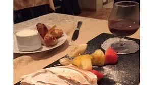la cuisine de jean la cuisine de jean in toulouse restaurant reviews menu and
