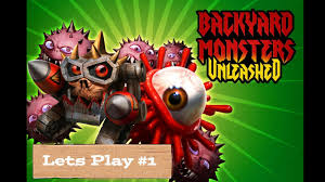 Backyard Monsters Unleashed| Lets Play Episode #1 - YouTube Backyard Monsters My Epic Yard Level 43 Youtube Layout Ideas Truque No Backyard Monsters Play Online Home Decorating Interior Design Unleashed Lets Episode 1 Base Creation Help Check First Page For Monster Castles Swing Sets Rainbow Systems Image Real Havoc Levelsjpg Wiki Fandom Inc Mike Sully Birthday Party Inc Cheat 2015 100 Working 135 Best Outdoor Play Images On Pinterest