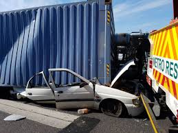 UPDATE: Two Killed In N1 Container Truck Crash | Cape Argus Driver Inattention Eyed In Deadly Hwy 401 Triple Commercial Truck 3 Semitruck Crash Due To Snarls Blaine Crossing No Lifethreatening Injuries Loggingtruck That Closed Video Semitruck Loses Control Crashes Into Gas Station Cajon Charged On Qew Burlington 570 News Hard Stock Photo Image Of Cars Highway Negligent 733980 Highway Delays After Otago Daily Times Online News Tesla Model S Firetruck California What We Know So Far Man Injured When Suv And Box Lancaster Township 2 The Molokai Update Two Killed N1 Container Cape Argus New Jersey School Bus Crashes Dump Truck Time