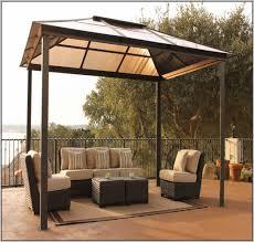 Walmart Wicker Patio Furniture by Walmart Outdoor Patio Furniture Ideas Walmart Outdoor Patio