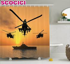 Airplane Lamp Art Deco by Compare Prices On Art Deco Shower Online Shopping Buy Low Price