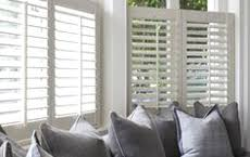 5 Day Plantation Shutters Blinds