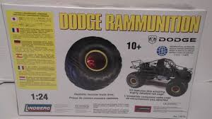 Lindberg Dodge Rammunition Monster Truck 73015 | Home Improvement ... Lego Technic 6x6 Remote Control All Terrain Tow Truck 42070 Toys 2017 Lance 2612 T620 Wheelen Rv Center Inc In Joplin Mo Missouri 2016 Starlite Trailers Utility Gn 26 T609u Chuck The Toys For Prefer 164 Diecast Truck Models Paper Guilty By Association Show Under Way My Toy Retired Ownoperator Roger Hilbrenners 1991 Peterbilt Lamar Free Fairwindow Displays Popular Items Vintage Tonka On Etsy Tonka Pinterest Toy Name On A Colctible
