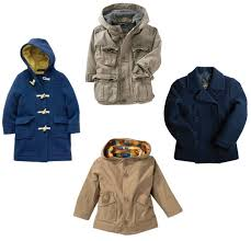 Coos & Ahhs: Fashion Coos: Fall & Winter Coats Under $100 Chartt Mens Pineville Softshell Jacket Boot Barn Chaps Midweight W Inner Vestee At 6pm Orvis Corduroy Collar Cotton Amazon Denim Coat Xl Vintage Chore Heavy Blanket Patagonia Launches Workwear In Iron Forged Hemp Canvas Coats Jackets By Woolrich The Original Outdoor Clothing Size Large Ebay Country Frey Lodenfrey Microfiber Mens Barn Chore Car Coat Larkin Mckey Womens 141547 Insulated Can Anyone Help Me Find This Levis Jacket Ive Looked Evywhere Extraordinary Heritage Field For Men 1816 Remington Threads Pinterest