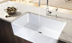 sink 33 apron sink farmhouse sink home depot 33 farmhouse in