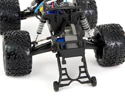 Traxxas Stampede VXL 1/10 RTR 2WD Monster Truck (Blue) [TRA36076-3 ... Traxxas Stampede Rc Truck Riverview Resale Shop Vxl 110 Rtr 2wd Monster Black Tra360763 Ultimate New Review Wxl5 Esc Tqi 24ghz Radio Off Road Blue Amazoncom Scale With Tq Rc Tires Waterproof Trucks Jconcepts Slash 4x4stampede 4x4 Suspension 360541 Electric
