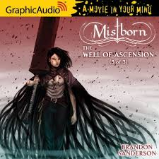Mistborn 2 The Well Of Ascension 3