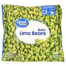 Great Value Frozen Baby Lima Beans, 12 Oz - Walmart.com Peru Floods Show Failure Of 20th Century Water Infrastructure Tom Ahl Buick Gmc In Lima Oh Serving Fort Wayne Findlay Dayton Sherri Jos Because I Can World Tour Piura To Chrysler Dodge Jeep Dealership Gusttavo Confirms Olympia Show After Truck Robbery At Ferno 1968 600ta Crane For Sale Pittsburgh Pennsylvania On Farmers Market Report Beans Are Season We Have Recipes Adriana Thanks Crowd Final Victorias Secret Buenos Aires Adventure By G Adventures With 1 Review Used Car Dealer Elida Columbus Joshs Ama Flat Tracklima Ohio 2016 Wheels Water Engines Image68 Truck June 10th Dallas Bull Photo Gallery