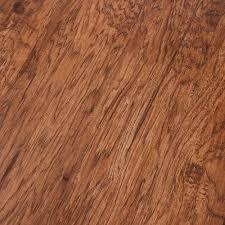 Snap Lock Flooring Kitchen by Click Lock Vinyl Flooring At Best Laminate