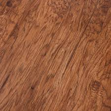 Floor Muffler Vs Cork Underlayment by Best Laminate Flooring Vinyl Floors U0026 More