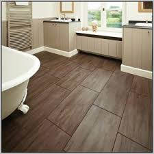 armstrong groutable vinyl tile flooring tiles home decorating