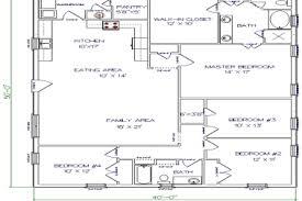 39 open floor plans house plans 50x50 3 bedroom floor plans 50x50