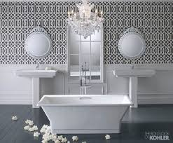 74 best kohler bathroom products images on pinterest kohler