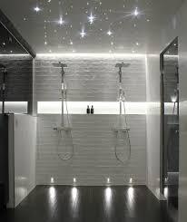 cariitti showroom badezimmerbeleuchtung indirekte