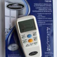My Harbor Breeze Ceiling Fan Stopped Working by Harbor Breeze Ceiling Fan Remote Control Stopped Working