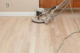 Pickled Oak Floor Finish by Prefinished Hardwood Floors Armstrong Flooring Residential