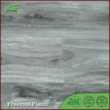 uniclic lvt flooring uniclic lvt flooring suppliers and
