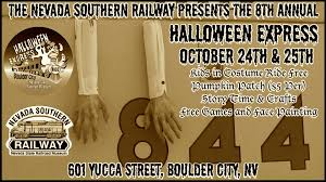 Halloween Express Mn Locations by Halloween Express