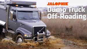 Dump Truck Off-Roading | Time For Trucks Extra China Sinotruk Howo 6x4 Ten Wheeler 16 Cubic Meters Off Road Dump 1983 Volvo Bm 5350b 6x6 Off Road Dump Lvo Pinterest Offroad Cummins Engine Largescale 70t Ming Truck 2018 Caterpillar 745c Offroad Addon Gta5modscom Heavy Truck Editorial Stock Image Image Of Kiev 67288694 Xcmg Youtube Euclid Single Axle For Sale By Arthur Trovei Hammett Excavation 785c Offroad Bed Headed To Okc Articulated Warranties Extended John Deere Unity Test With Truss Physics Western Star Trucks Xd Snaps Phone Line Cuts Power Mount Desert Islander