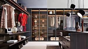 ankleide einen begehbaren kleiderschrank planen living