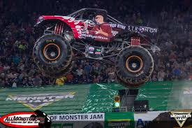 Houston Monster Jam 2017 - Team Scream Racing Monster Jam 2017 Capitol Momma Tickets And Game Schedules Goldstar Sudden Impact Racing Suddenimpactcom Rchedules Houston Date Due To Texans Playoff Game Photos Texas Nrg Stadium October 21 Reliant Trucks S Flickr February 18 Stone Crusher Freestyle Stock P Colton Eichelbger Coltonike Twitter Race Between 2 21oct2017 Center Sports Spectator Press The