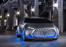 Mercedes-Benz Designs Autonomous Concept Car For Hipsters 5 Awesome Pickup Trucks You Never Knew Existed Best Concept Car Cars And Trucks Cars Concept Ricky Carmichael Chevy Performance Sema Truck Motocross New Gm Plugin Hybrid In Buick Riviera Actually No Mercedesbenz Xclass Pickup News Specs Prices V6 Car 2018 Xclass Youtube 1999 Dodge Power Wagon 100495 Concepts The Weird Isuzu X Dmax Would Feel At Home In A Mad Max Movie News Volkswagen Atlas Tanoak Cross Sport Review