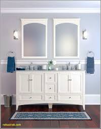 Bathroom: Rustic Bathroom Decor New Best Bathroom Ideas Grey Small ... Christmas Decor Ideas For An Exquisite Bathroom Interior Beach Nautical Themed Bathrooms Hgtv Pictures Bathroom Beach Decor Ideas Wall Colors Coastal Amazing Moen Accsories With Toilet Paper Striking Seashell Set Theme Woland Music Fniture Saideng 4pcs African Women Art Nonslip Flproof Color Combos Sets Bamboo Gloss Freestanding Fitted Argos Walnut White Glamorous Shower Curtains Curtain Rug Complete Extraordinary 2017 Grey Small Lobby 70 Palm Tree Wwwmichelenailscom