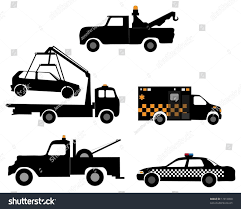 Series Towing Emergency Vehicles Stock Vector 17813008 - Shutterstock Excovator Clipart Tow Truck Free On Dumielauxepicesnet Tow Truck Flat Icon Royalty Vector Clip Art Image Colouring Breakdown Van Emergency Car Side View 1235342 Illustration By Patrimonio Black And White Clipartblackcom Of A Dennis Holmes White Retro Driver Man In Yellow Createmepink 437953 Toonaday