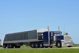 July 2017 Trip To Nebraska (Updated 3-15-2018) Cal Valley Trucking D10 N Heading Out Youtube Welcome To Uhl Truck Sales Three Generations Of Personal Sales Thunder Mongrel Jarradns Flickr Nm State Football On Twitter Thanks Mesilla For July 2017 Trip Nebraska Updated 3152018 Dakota W900 Firm Driver Shortage Limiting Growth News Co Mack Titan Bone Crusher Yates Inc Rock Sand Landscape Materials Delivered Tstc Addrses Tional Truck Driver Morning Star