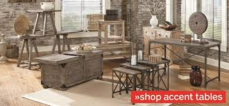Accent Tables Furniture and ApplianceMart Stevens Point