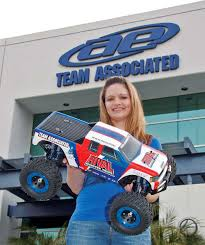 Rival Monster Truck Brushless… | Team Associated Rival Monster Truck Brushless Team Associated The Women Of Jam In 2016 Youtube Madusa Monster Truck Driver Who Is Stopping Sexism Its Americas Youngest Pro Female Driver Ridiculous Actionpacked Returns To Vancouver This March Hope Jawdropping Stunts At Principality Stadium Cardiff For Nicole Johnson Scbydoos No Mystery Win A Fourpack Tickets Denver Macaroni Kid About Living The Dream Racing World Finals Xvii Young Guns Shootout Whos Driving That Wonder Woman Meet Jams Collete
