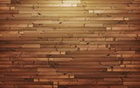 Red Barn Wood Wallpaper Source Rustic Background Dark