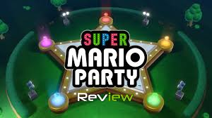 Super Mario Party Review - Out With The New, In With The Old Mario Candy Machine Gamifies Halloween Hackaday Super Bros All Star Mobile Eertainment Video Game Truck Kart 7 Nintendo 3ds 0454961747 Walmartcom Half Shell Thanos Car Know Your Meme Odyssey Switch List Auburn Alabama And Columbus Ga Galaxyfest On Twitter Tournament Is This A Joke Spintires Mudrunner General Discussions South America Map V10 By Mario For Ats American Simulator Ds Play Online Amazoncom Melissa Doug Magnetic Fishing Tow Games Bundle